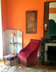 chambre d hotes nancy la suite nancy chambre d hôtes à la décoration nouveau