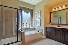 pulte design tip have fun with paint colors in your bathroom