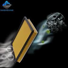 lexus rx 350 xe 2011 air filter element oem 17801 31140 for lexus rx270 350 450h 2009