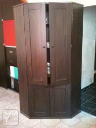 meuble ikea bureau ikea bureau angle top best design kallax ikea salon toulouse angle