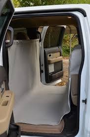 2007 ford f150 fx4 accessories best 25 ford f150 xlt ideas on ford trucks f250 ford
