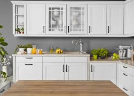 how much do cabinets cost how much do kitchen cabinets cost a price guide