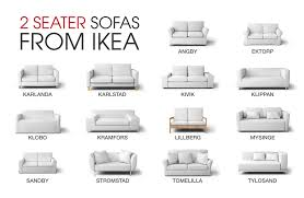 Loveseat Couch Covers Decor Using Beautiful Klippan Sofa Cover For Comfy Furniture