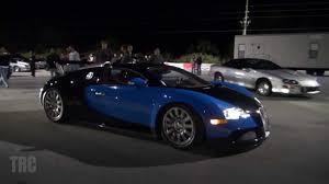 nissan frontier quarter mile bugatti veyron rare 1 4 mile drag race vs nissan r35 gtr youtube