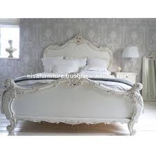Bed Frames On Ebay Bed Frame King Size Frames Uk Ebay Utagriculture