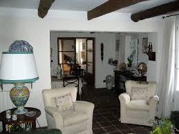 chambre d hote roquebrune cap martin bed breakfast la vue suite and rooms roquebrune cap