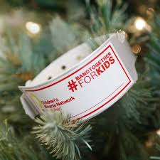 five gifts that give back u2013 children u0027s miracle network hospitals