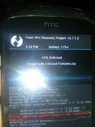 Htc Wildfire Check Data Usage by How To Fix A Soft Bricked Htc One By Flashing A New Rom Via Adb