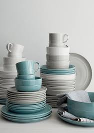 dinnerware gifts for wedding registries crate and barrel