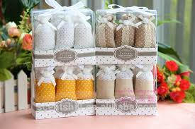 sachet bags popular new scented embroidery lace lavender sachet bags buy