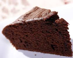 recette cuisine gateau chocolat recette gâteau au chocolat express facile