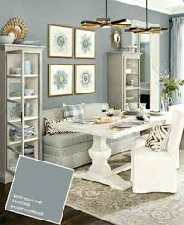 livingroom color ideas small living room colour ideas 8cf9f9f3cd85f42bb2037c452d4de19f