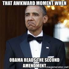 Not Bad Meme Generator - not bad obama meme generator