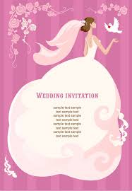 Wedding Invitation Cards Download Free 18 Free Wedding Vectors Jpg Vector Eps Ai Illustrator Download