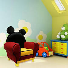 Mickey Mouse Clubhouse Bedroom Decor Google Image Result For Https S3 Amazonaws Com Luuux Original