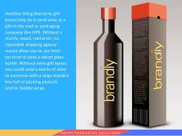 sending wine as a gift wine gift boxes