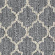 Shaw Area Rugs Shop Shaw Rave Review Bay Of Hope Rectangular Indoor Tufted Area