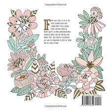 fairy tales coloring book published in sweden as