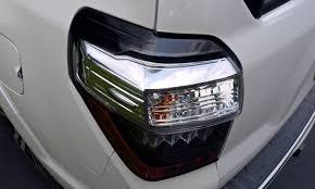 2003 toyota 4runner tail light toyota 4runner photos truedelta car reviews