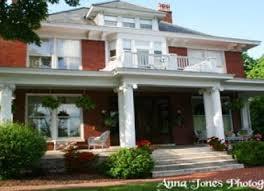 Comfort Inn Demonbreun Nashville The Timothy Demonbreun House Nashville Tennessee Middle