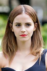 age appropriate hair styles for age 48 emma watson hair style file emma watson pixies and bobs