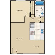 Square Floor Plans For Homes Hampshire Square Apartment Homes Availability Floor Plans U0026 Pricing