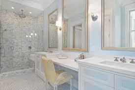 built in bathroom mirror extraordinary 30 x 40 mirror decorating ideas images in bathroom