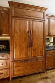 alder wood kitchen cabinets reviews alder wood cabinets reviews knotty alder cabinets