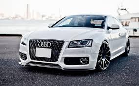 cars com audi s5 cars wallpaper