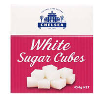 sugar cubes where to buy buy chelsea sugar cubes white 454g online at countdown co nz