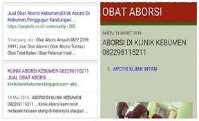 Aborsi Aman Cianjur Apotek Penjual Dokter Layanan Aborsi Cianjur Cytotectablet Com