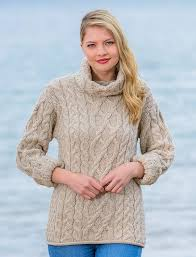 cable knit sweater womens cable knit sweater wool cable knit sweater turtleneck