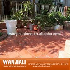 buy cheap china terracotta tile for floor products find china
