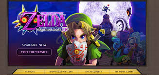 design games to download 26 landing page designs for console mobile games