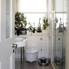Decorating Ideas Small Bathrooms Small Bathroom Uk Decorating Ideas Donchilei Com