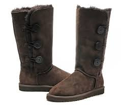 ugg mini bailey bow 78 sale ugg mini bailey bow navy ugg brown bailey button triplet