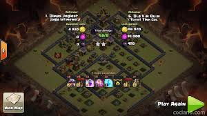 best of clash of clans top town hall 10 base layouts with 275 walls by ash clash of