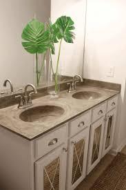 Diy Tile Bathtub Diy Bathroom Storage Porcelain Bathtub With Black Coating Modern