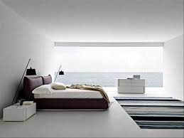Room Place Bedroom Sets Modern Bedroom Furniture