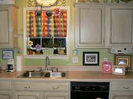 kitchen cabinets 33 kitchen cabinet paint colors painted