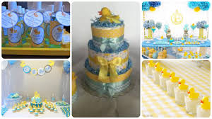 top 10 adorable baby shower themes envytations