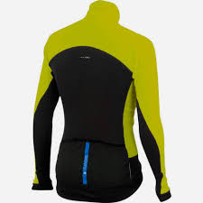 bicycle wind jacket sportful fiandre light wind jersey buy and offers on bikeinn