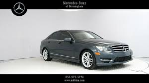 lexus used cars birmingham al 147 pre owned vehicles in stock mercedes benz of birmingham