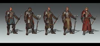 Challenge Guardian It Was An Challenge Knights But I A Graphic