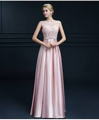 womens dresses engagement party dress luxury red womens dresses