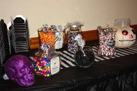nightmare before christmas party supplies nightmare before christmas birthday party ideas photo 3 of 25