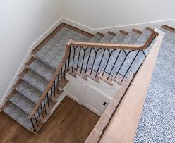Wooden Handrail Designs Metal Railing Ideas U2013 Exclusive Staircase Designs For Your Home