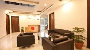 hotel prakash habitat gurgaon hotels hotel in sector 39