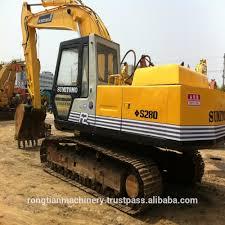 japanese used excavator for sale japanese used excavator for sale