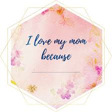 mothers day card messages 56 inspiring mother u0027s day messages ftd com